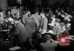 Image of Army McCarthy Hearings United States USA, 1954, second 31 stock footage video 65675033294