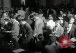 Image of Army McCarthy Hearings United States USA, 1954, second 32 stock footage video 65675033294