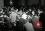 Image of Army McCarthy Hearings United States USA, 1954, second 34 stock footage video 65675033294