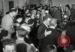 Image of Army McCarthy Hearings United States USA, 1954, second 35 stock footage video 65675033294
