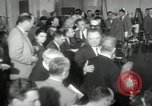 Image of Army McCarthy Hearings United States USA, 1954, second 36 stock footage video 65675033294