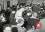 Image of Army McCarthy Hearings United States USA, 1954, second 37 stock footage video 65675033294