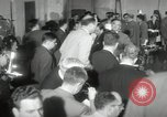 Image of Army McCarthy Hearings United States USA, 1954, second 38 stock footage video 65675033294