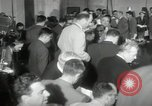 Image of Army McCarthy Hearings United States USA, 1954, second 39 stock footage video 65675033294