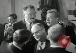 Image of Army McCarthy Hearings United States USA, 1954, second 45 stock footage video 65675033294