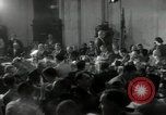 Image of Army McCarthy Hearings United States USA, 1954, second 51 stock footage video 65675033294