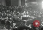 Image of Army McCarthy Hearings United States USA, 1954, second 58 stock footage video 65675033294