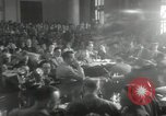 Image of Army McCarthy Hearings United States USA, 1954, second 59 stock footage video 65675033294