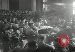 Image of Army McCarthy Hearings United States USA, 1954, second 60 stock footage video 65675033294