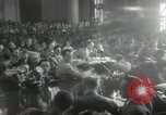 Image of Army McCarthy Hearings United States USA, 1954, second 61 stock footage video 65675033294