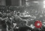 Image of Army McCarthy Hearings United States USA, 1954, second 62 stock footage video 65675033294