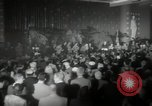 Image of Winston Churchill United States USA, 1954, second 55 stock footage video 65675033295