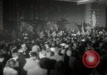 Image of Winston Churchill United States USA, 1954, second 56 stock footage video 65675033295