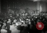 Image of Winston Churchill United States USA, 1954, second 57 stock footage video 65675033295