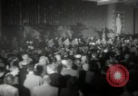Image of Winston Churchill United States USA, 1954, second 58 stock footage video 65675033295