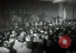 Image of Winston Churchill United States USA, 1954, second 59 stock footage video 65675033295