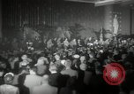Image of Winston Churchill United States USA, 1954, second 60 stock footage video 65675033295