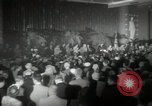 Image of Winston Churchill United States USA, 1954, second 61 stock footage video 65675033295