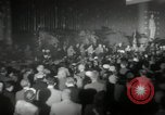 Image of Winston Churchill United States USA, 1954, second 62 stock footage video 65675033295