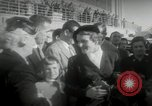 Image of Vice President  Nixon United States USA, 1953, second 22 stock footage video 65675033299