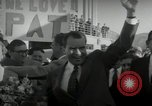 Image of Vice President  Nixon United States USA, 1953, second 33 stock footage video 65675033299