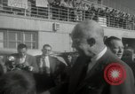 Image of Vice President  Nixon United States USA, 1953, second 50 stock footage video 65675033299