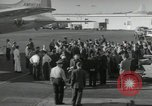 Image of Vice President  Nixon United States USA, 1953, second 59 stock footage video 65675033299