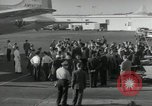 Image of Vice President  Nixon United States USA, 1953, second 60 stock footage video 65675033299