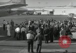 Image of Vice President  Nixon United States USA, 1953, second 62 stock footage video 65675033299