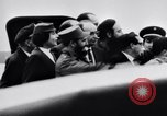 Image of Fidel Castro New York City USA, 1960, second 6 stock footage video 65675033318