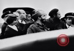 Image of Fidel Castro New York City USA, 1960, second 10 stock footage video 65675033318