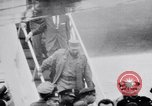 Image of Fidel Castro New York City USA, 1960, second 11 stock footage video 65675033318