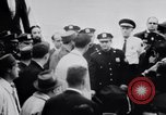 Image of Fidel Castro New York City USA, 1960, second 16 stock footage video 65675033318