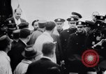 Image of Fidel Castro New York City USA, 1960, second 17 stock footage video 65675033318