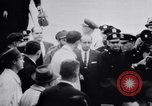 Image of Fidel Castro New York City USA, 1960, second 18 stock footage video 65675033318