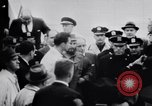 Image of Fidel Castro New York City USA, 1960, second 19 stock footage video 65675033318