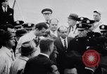 Image of Fidel Castro New York City USA, 1960, second 20 stock footage video 65675033318
