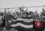 Image of Fidel Castro New York City USA, 1960, second 21 stock footage video 65675033318