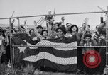 Image of Fidel Castro New York City USA, 1960, second 22 stock footage video 65675033318