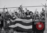 Image of Fidel Castro New York City USA, 1960, second 24 stock footage video 65675033318