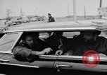 Image of Fidel Castro New York City USA, 1960, second 29 stock footage video 65675033318