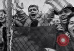Image of Fidel Castro New York City USA, 1960, second 30 stock footage video 65675033318