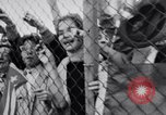 Image of Fidel Castro New York City USA, 1960, second 31 stock footage video 65675033318