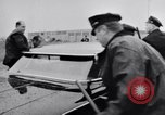 Image of Fidel Castro New York City USA, 1960, second 37 stock footage video 65675033318