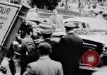 Image of Fidel Castro New York City USA, 1960, second 47 stock footage video 65675033318
