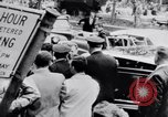 Image of Fidel Castro New York City USA, 1960, second 48 stock footage video 65675033318