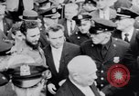 Image of Fidel Castro New York City USA, 1960, second 49 stock footage video 65675033318