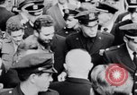 Image of Fidel Castro New York City USA, 1960, second 50 stock footage video 65675033318