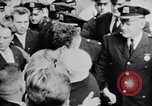 Image of Fidel Castro New York City USA, 1960, second 53 stock footage video 65675033318
