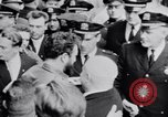 Image of Fidel Castro New York City USA, 1960, second 54 stock footage video 65675033318